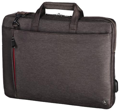 Стоит ли покупать Сумка HAMA Manchester Notebook Bag 17.3? Отзывы на Яндекс.Маркете