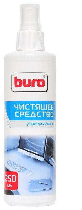 Buro BU-Suni чистящий спрей для оргтехники
