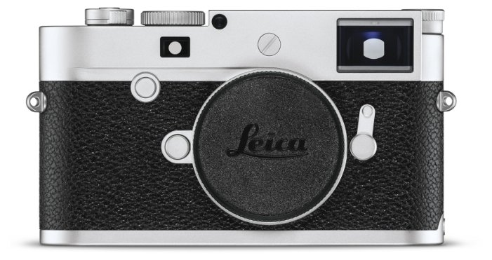Фотоаппарат Leica M10-P Body