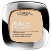 L'Oreal Paris Alliance Perfect пудра компактная Совершенное слияние, выравнивающая и увлажняющая