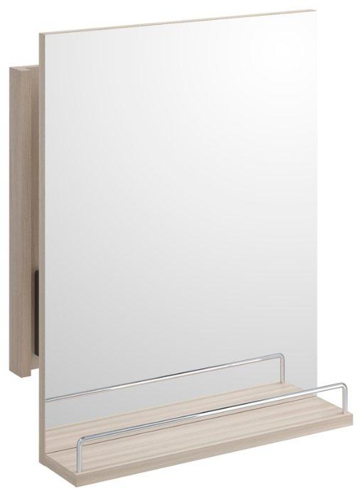 Зеркало Cersanit Smart P-LS-SMA-sm