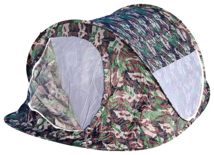 Палатка ROSENBERG 6162 — купить по выгодной цене на Яндекс.Маркете