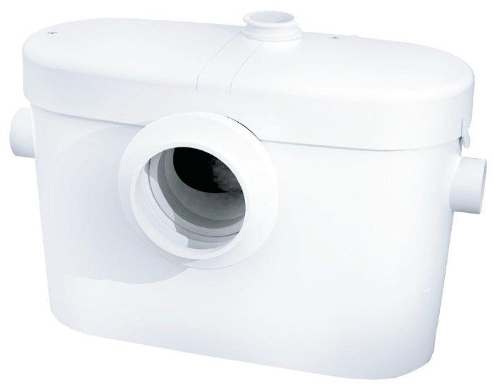Канализационная установка SFA SANIACCESS 2 (400 Вт)