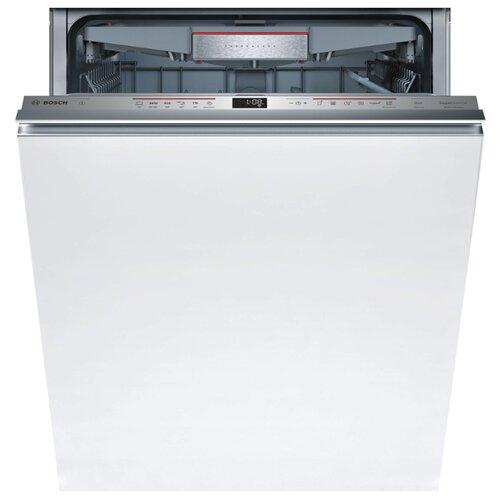 цена на Посудомоечная машина Bosch SMV 66TX06 R