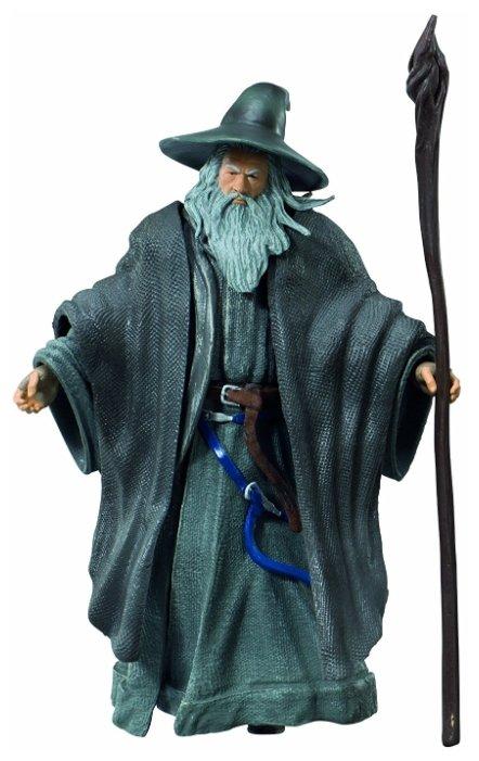 Фигурка Vivid Imaginations The Hobbit Гэндальф Серый 16032