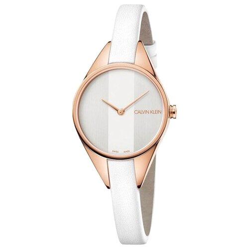 Наручные часы CALVIN KLEIN K8P236.L6 недорого