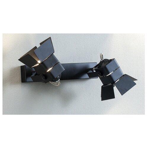 Спот Citilux Рубик CL526522S