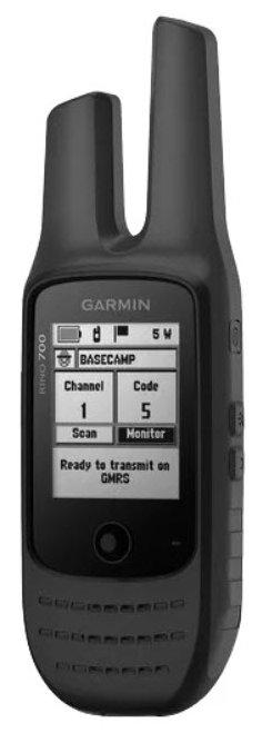 Garmin Навигатор Garmin Rino 700