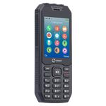 Телефон SENSEIT L222
