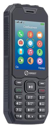 SENSEIT Телефон SENSEIT L222