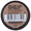 Maybelline Тени для век Color Tattoo 24 часа