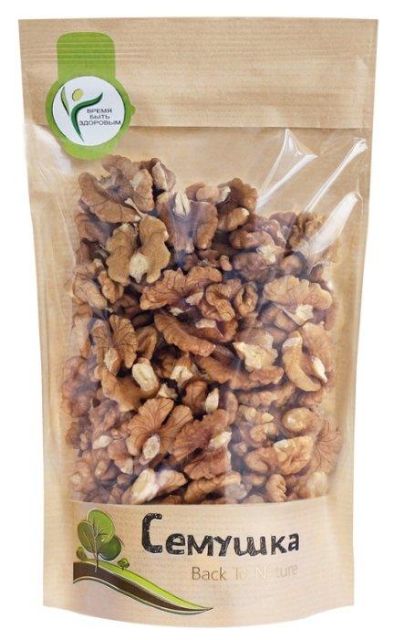 Грецкий орех Семушка 110 гр.