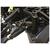 Багги Himoto Shootout (E8XBL) 1:8 48.7 см