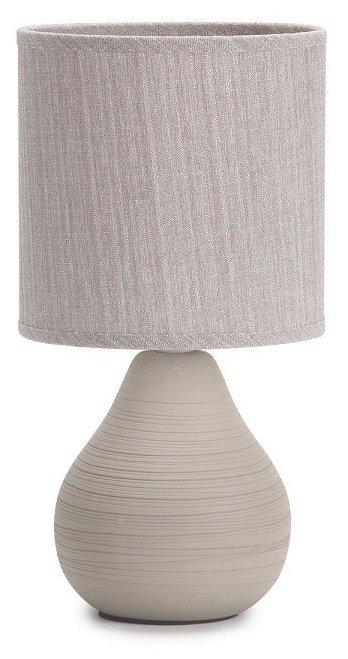 Настольная лампа Lucia Неаполь 609
