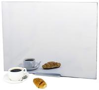 Телевизор AVEL AVS240K (Magic Mirror)