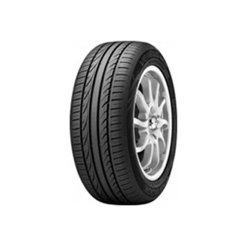 Автомобильная шина Hankook Tire Ventus ME01 K114 225/55 R18 98V летняя автомобильная шина tigar suv summer 225 55 r18 98v летняя