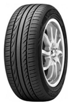 Автомобильная шина Hankook Tire Ventus ME01 K114