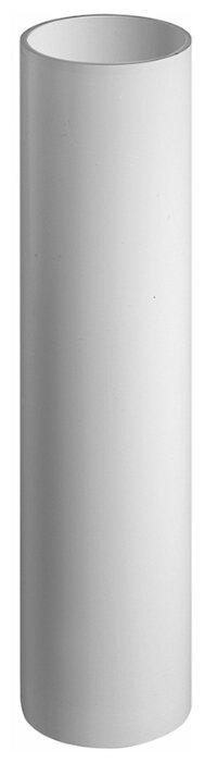Канализационная труба Ostendorf внутр. полипропиленовая Skolan dB SKGL (DN125) 135x5.3x3000 мм