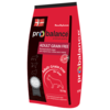 Корм для собак ProBalance Adult Grain Free