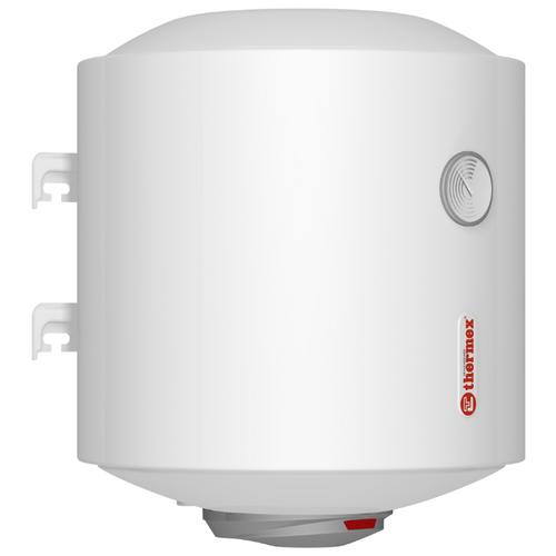 Накопительный электрический водонагреватель Thermex GIRO 50