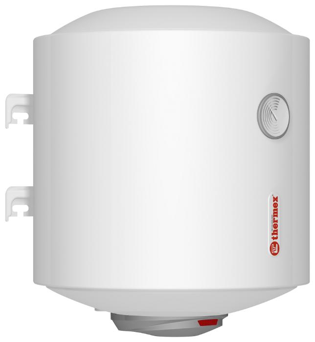 Накопительный водонагреватель Thermex GIRO 50
