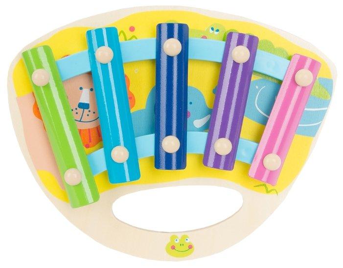 Игруша ксилофон i-931143