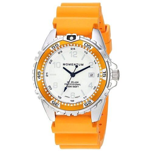 Наручные часы Momentum 1M-DN11LO1O наручные часы momentum 1m dv52l0