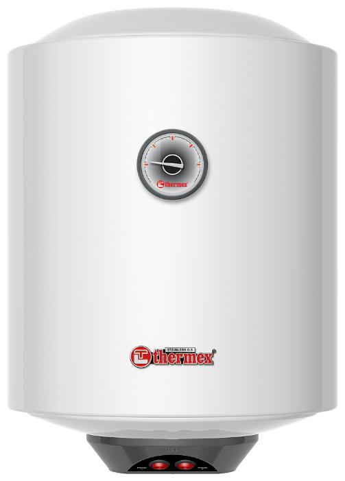 Накопительный электрический водонагреватель Thermex Praktik 30