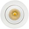 Встраиваемый светильник Citilux Альфа CLD001W0