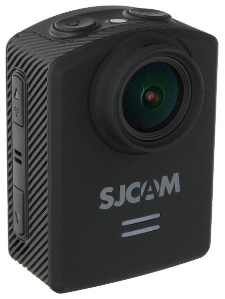 Экшн-камера SJCAM M20 фото 1