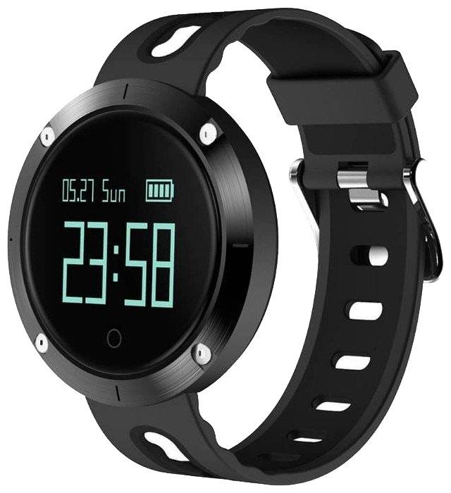 GSMIN Часы GSMIN DM58