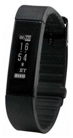 Браслет Ritmix RFB-200