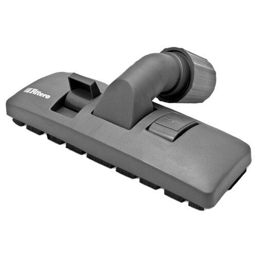 Filtero Насадка FTN 02 универсальная комбинированная 1 шт.