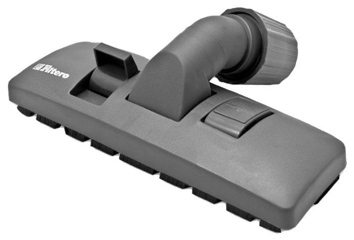 Filtero Насадка FTN 02 универсальная комбинированная
