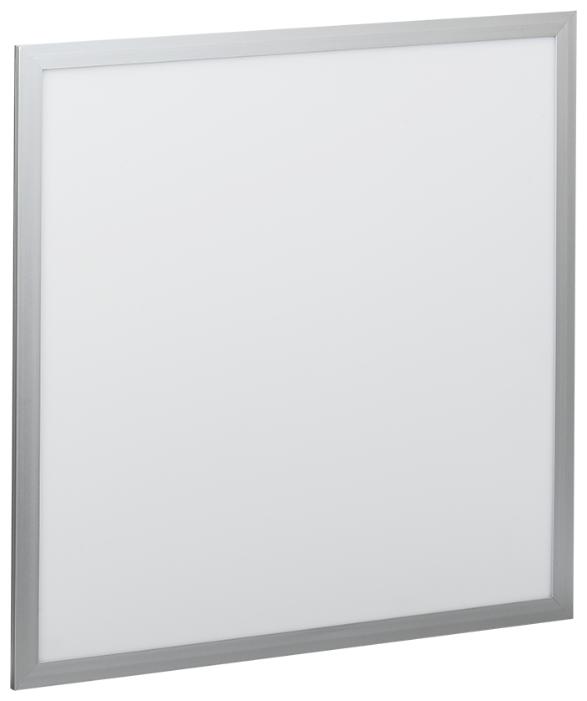 Светильник настенно-потолочный Светильник светодиодный спб-квадро 36Вт 230B 4000К IP40 500*500*85мм LLT 4690612010809
