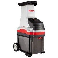 Электрический измельчитель AL-KO Easy Crush LH 2800