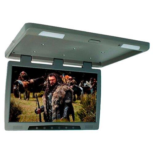 Автомобильный монитор AVEL AVS2220MPP серый