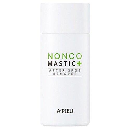Купить A'PIEU Nonco Mastic After Spot Remover Точечный крем против пятен для кожи лица, 13 мл