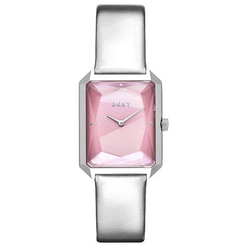 Наручные часы DKNY NY2778 часы dkny dkny dk001dwdvmp2