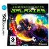 Sierra Entertainment Geometry Wars: Galaxies