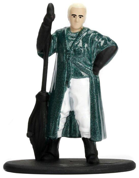 Jada Toys Гарри Поттер - Draco Malfoy HP7