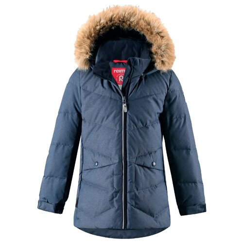 Купить Куртка Reima Leena 531350 размер 158, 6980, Куртки и пуховики