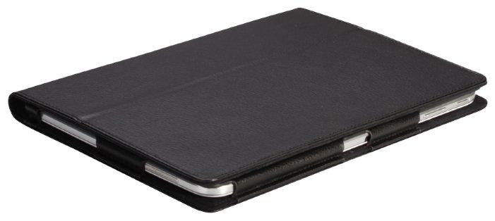 Чехол для планшета IT Baggage ITHWM310 для Huawei Media Pad M3 lite 10