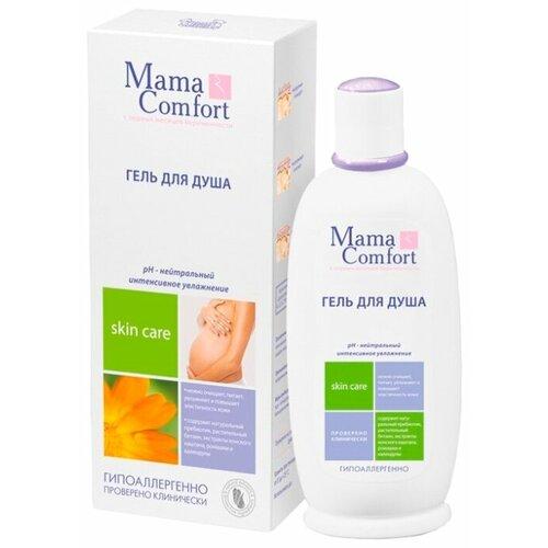 Mama Comfort Гель для душа 300 мл
