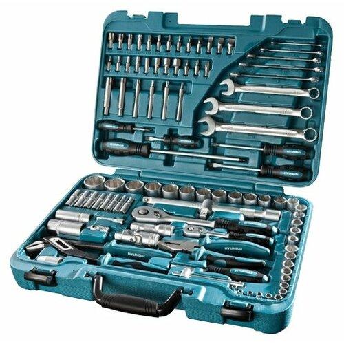 Набор инструментов Hyundai (98 предм.) K 98 g098 100gl 98