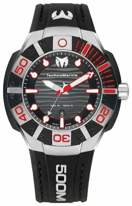 Наручные часы TechnoMarine 513002