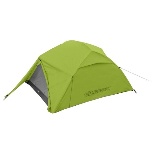 Палатка TRIMM Adventure GLOBE-D