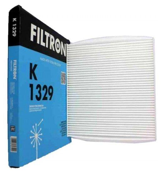 Фильтр FILTRON K1329