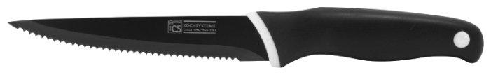 CS-Kochsysteme Нож для стейка Holton 14 см