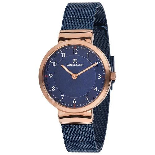 Наручные часы Daniel Klein 11771-6 наручные часы daniel klein 11690 6